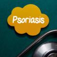 PSORIASI, molto più di una malattia della pelle